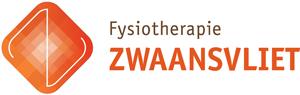 Fysiotherapie Zwaansvliet